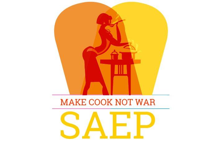Saep.fr : Le meilleur de la cuisine : livres, recettes, ingrédients - Guide d'achat