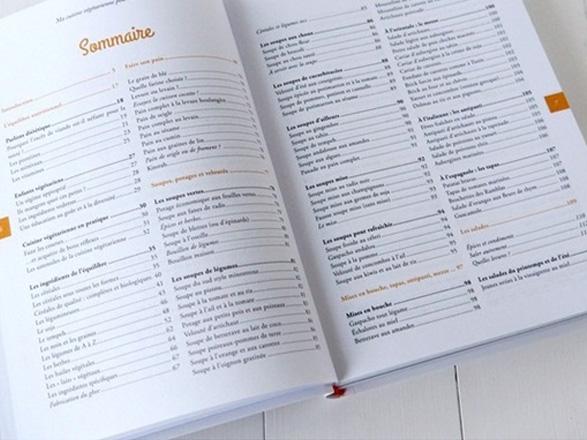 ma-cuisine-vegetarienne-1