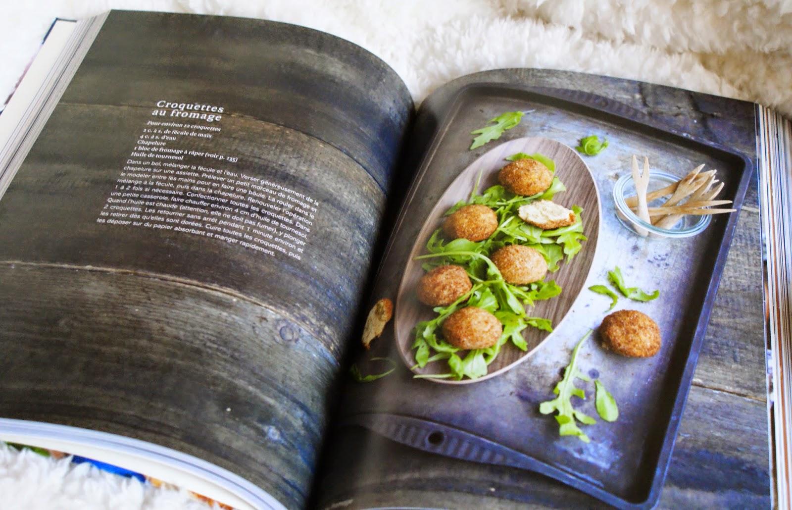 Notre Selection Des Meilleurs Livres De Recette Vegetarienne