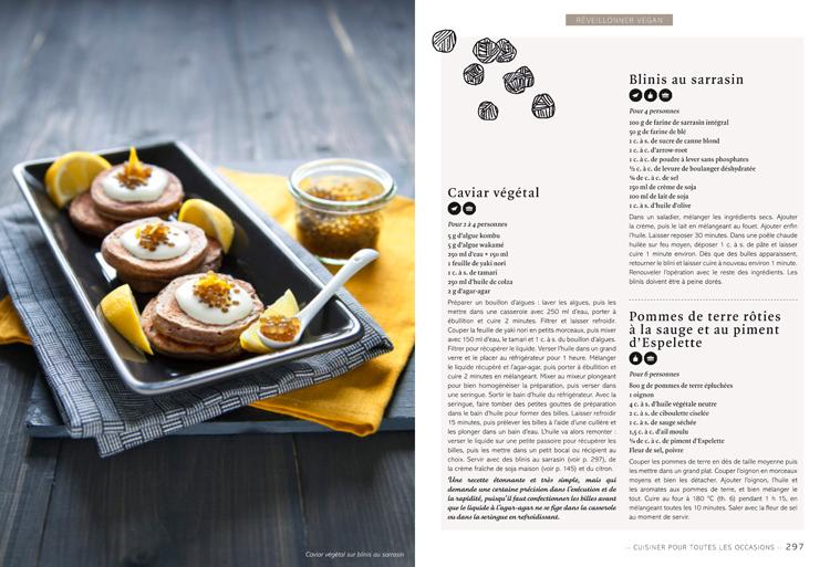 vegan-blinis-caviar-marie-laforet-docteur-jerome-bernard-pellet