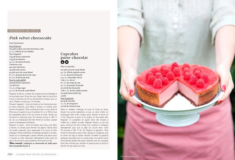 vegan-pink-cupcakes-marie-laforet-docteur-jerome-bernard-pellet