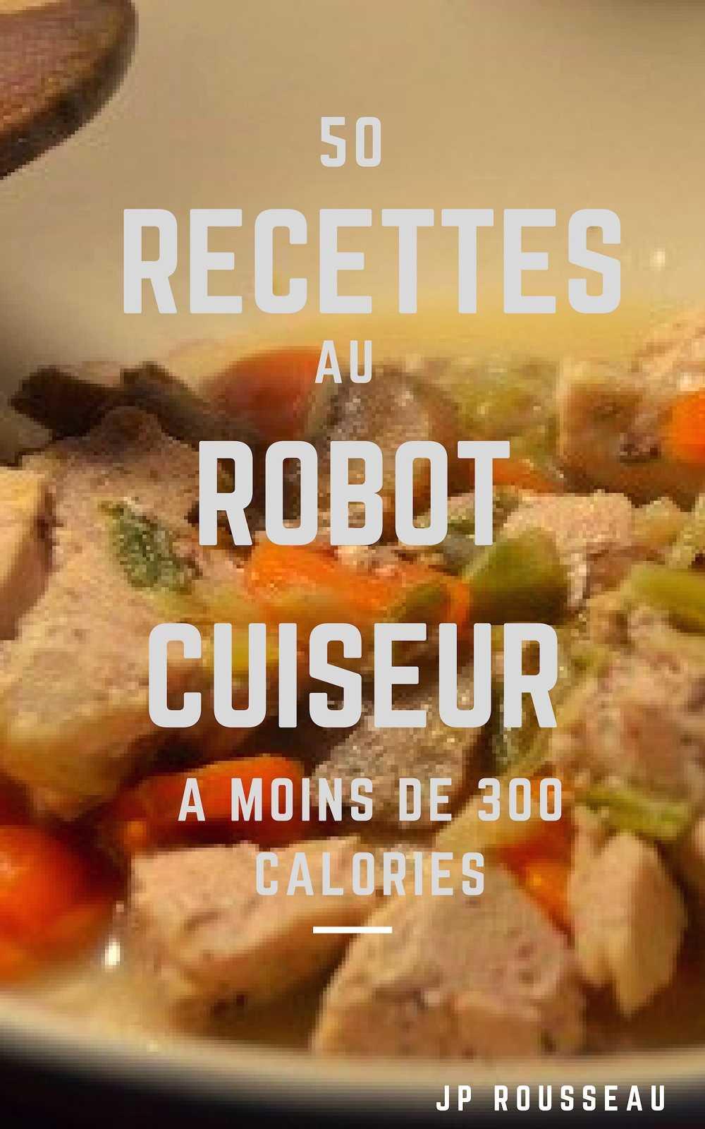 50 recettes