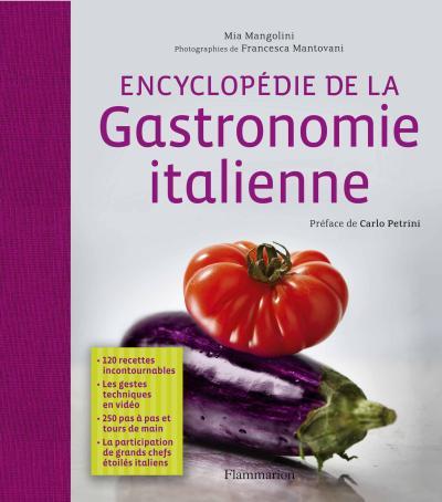 Encyclopedie-de-la-gastronomie-italienne