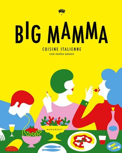 big-mamma-marabout-