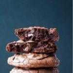 Meilleurs livres recettes sans gluten