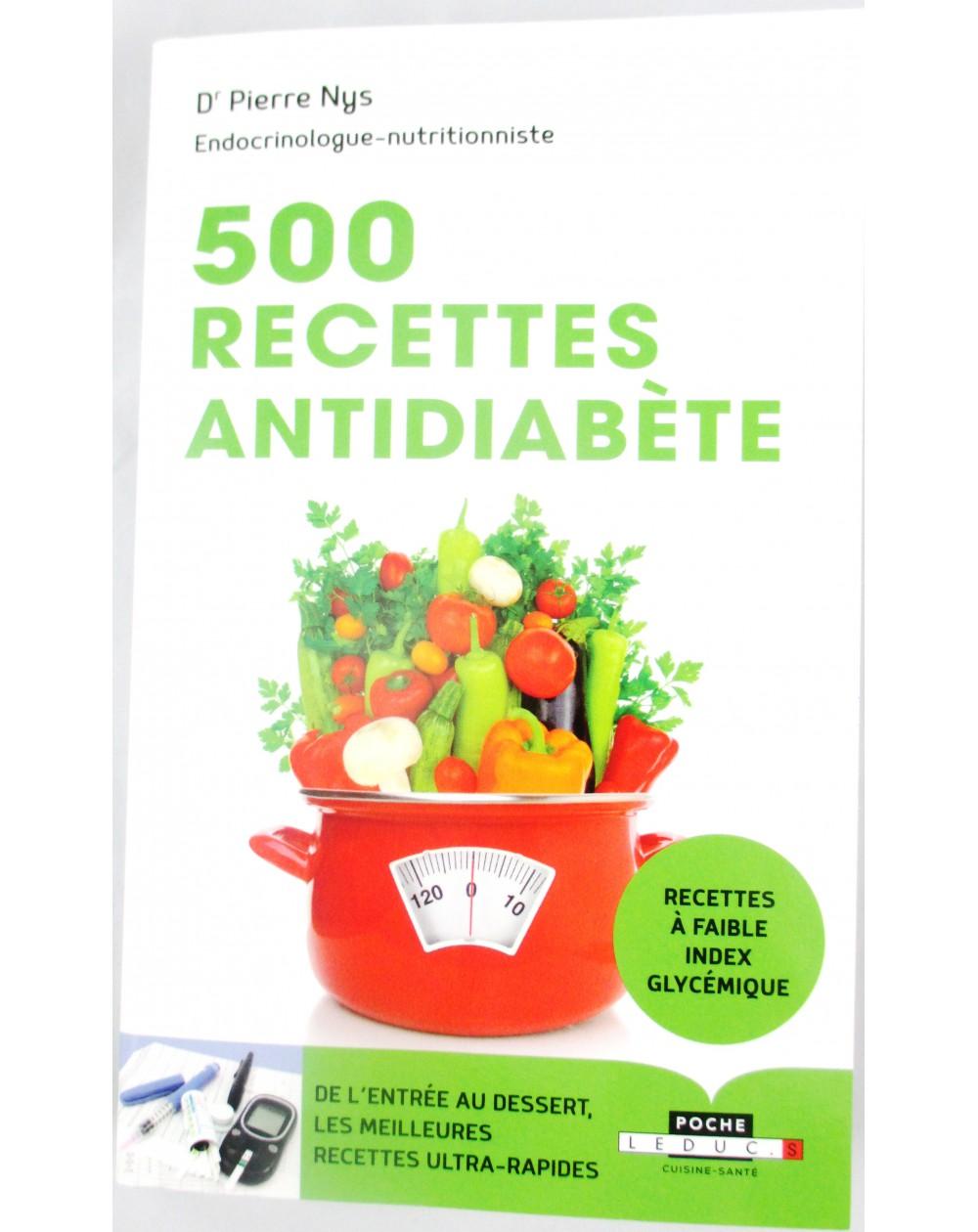 livre-500-recettes-antidiabete