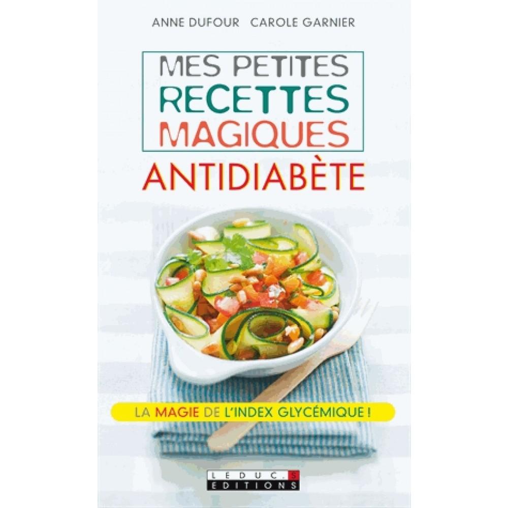 mes-petites-recettes-magiques-antidiabete