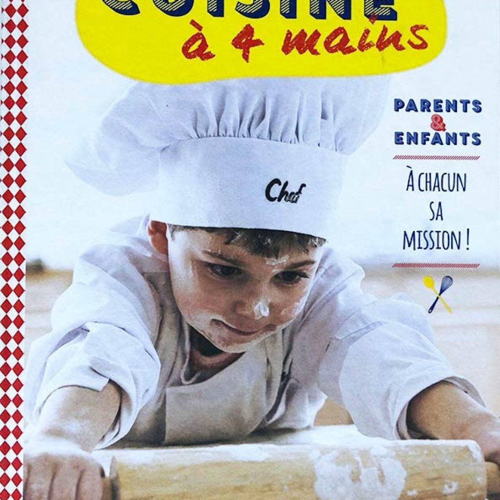 cuisine-a-quetre-mains