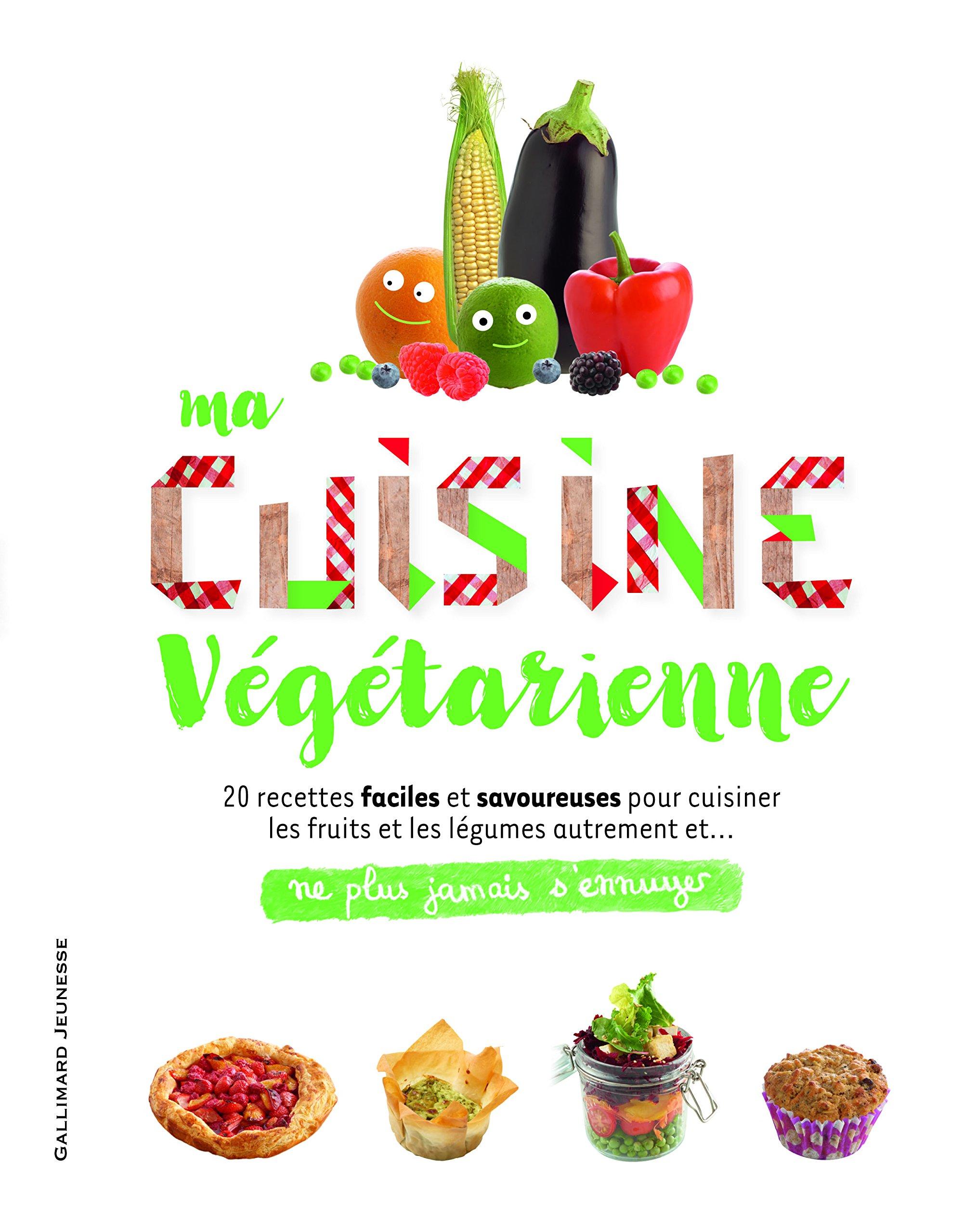 ma-cuisine-vegetarienne