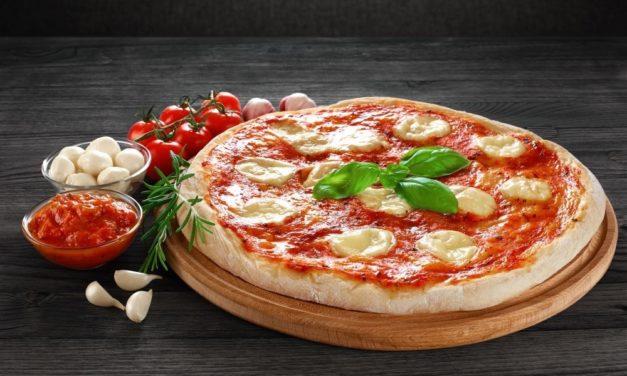 Subtilités de la cuisine italienne