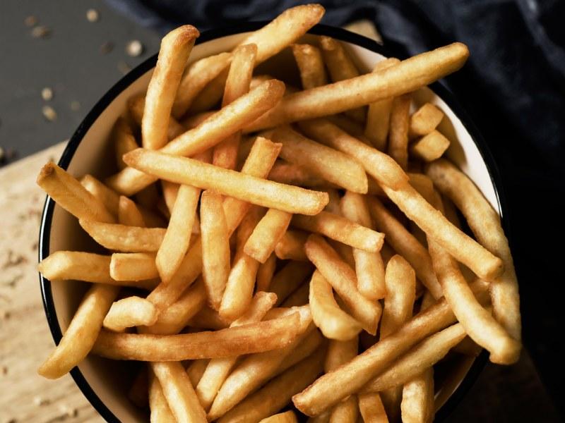 Comment choisir une bonne friteuse sans huile ?