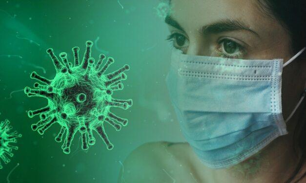 Meilleurs livres épidémies