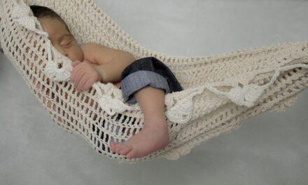 Meilleurs livres sur le sommeil bébé