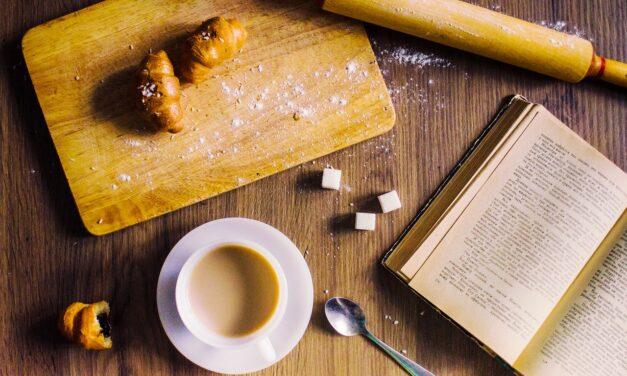 Meilleurs livres de pâtisserie veggie