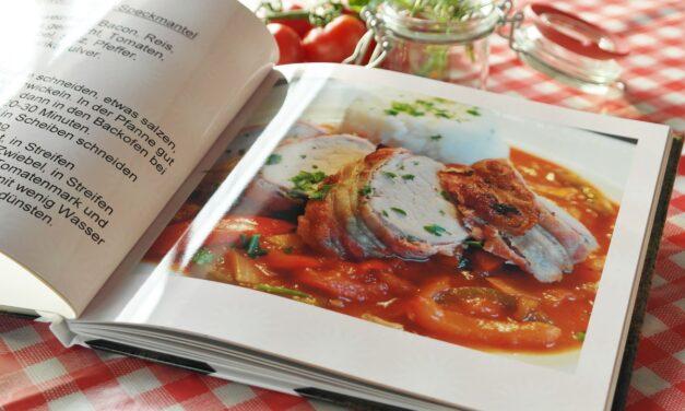Meilleurs livres de recettes légumes